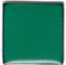 475 Green (op)  - Product Image