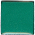 478 Emerald (op) - Product Image