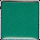 478 Emerald (op)