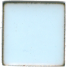 487 Blue Pastel (op)   - Product Image