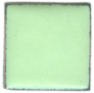 489 Pea Green (op)  - Product Image