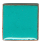 5 Onyx Green (opal) (MB)  - Product Image