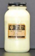 506 Citron (tr)   1 Bottle Is Available - Product Image