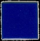 570 Violet (op)   - Product Image