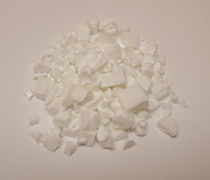 58 White (op) (Lump) 17 ounces are available - Product Image