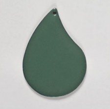 608 Dark Green (op) - Product Image