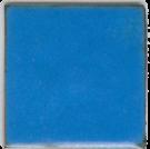 610 Daphne (op)