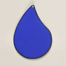 613 Royal Blue (op) - Product Image