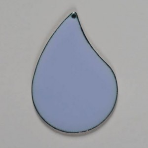 640 Lavender Blue (op) - Product Image
