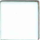 644 Soft Fusing White (op)   - Product Image