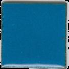 655 Wedgewood (op) - Product Image