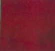 6663D Dark Bordeaux Red (op) - Product Image