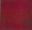 6663D Dark Bordeaux Red (op) - Product Image