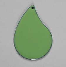 664 Celadon Green (op) - Product Image