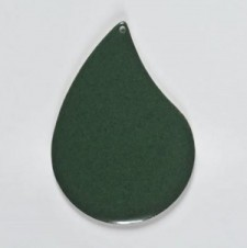 678 Forest Green (op) - Product Image