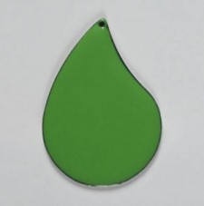 686 Grass Green (op) - Product Image