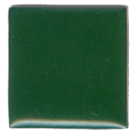 689 Evergreen (op)  - Product Image