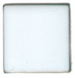 69-A White (op) *Best Value White* - Product Image