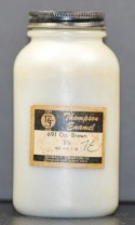 691 Elk (op)  1 Bottle Is Available - Product Image