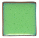 6969 Green (opal) (SC)  - Product Image