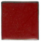 707 Brick Red (op)   - Product Image