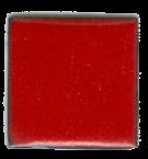 709 Geranium (op)  - Product Image