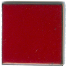 722 Scarlet (op)   - Product Image