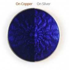 7228 Dark Sapphire (tr) - Product Image