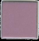 729 Lavendar (op)   - Product Image