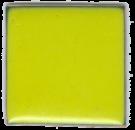 736 Chartreuse (op)