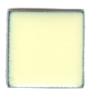 741 Cream (op) 16ozs. are available!  - Product Image