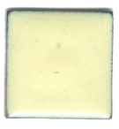 742 Ivory (op) 16ozs. are available!  - Product Image