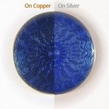 7556 Kashmir Sapphire (tr) - Product Image