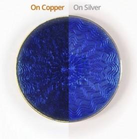 7557 Medium Blue (tr) - Product Image