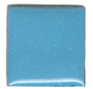 77 Grey (opal) (SC)  - Product Image