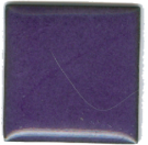 777 Concord Purple (op)   - Product Image