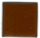 797 Brown (op)   - Product Image