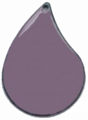 7993 Purple (op) - Product Image