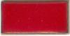 O-8004 Scarlet - Product Image