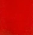 6805 Ecutchan Red (op) - Product Image