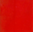 6813 Red (op) - Product Image