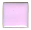 837 Pink (opal) (TE)   Sold Out! - Product Image