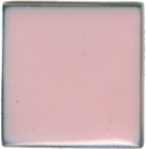 841 Pink Petal (op)   4 ozs. are available - Product Image