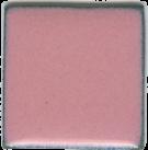 843 Pink Carnation (op)