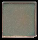 850 Elephant(opal) (TE)  - Product Image