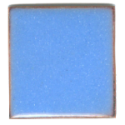 851 Periwinkle (opal) (TE)   Sold Out! - Product Image