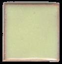 852 Beige (opal) (TE)  - Product Image