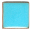 855 Turquoise (opal) (TE) - Product Image