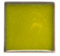 859 Golden Rod (opal) (TE) - Product Image