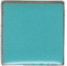 866 Cerulean (op)   - Product Image
